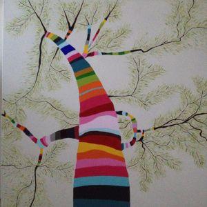 arbrefini1.jpeg